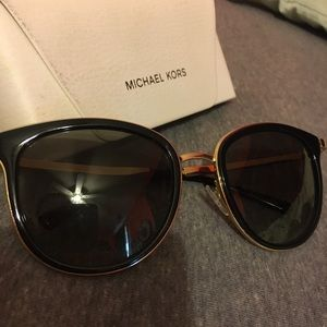 Michael Kors Sunglasses 😎